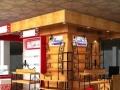 承接珠宝店,鞋店,化妆店,饰品店等商场专卖店装修