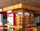 承接珠宝展柜、化妆品柜、红酒柜、鞋柜等商场店铺装修