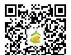 福州 早教进社区3+3 央财出资,免费公益课程