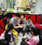 爱德立业 专注托管教育 素质教育自主学习,德育教育