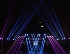 灯光音响 舞台桁架 LED大屏 场地策划布置制作