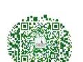 芜湖平面设计学习什么软件丨上元教育兴元广告设计培训