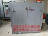 小型变压器烤箱 小型电机烘箱 变压器防爆烘烤箱 电机防爆烤箱