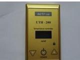 供应热销上海无锡苏州的韩国地暖温控器UT