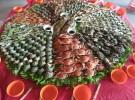 鲅鱼圈白沙湾 房身人家 农家乐欢迎您