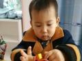 东方爱婴亲子互动早教课程