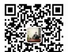 宁波离婚、债务、合同、刑事纠纷律师