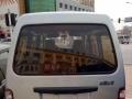五菱之光 2009款 1.1L 手动(国Ⅲ)-09年五菱之光面包
