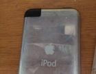 自用iPod touch16G