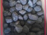 供应煅烧火山石 防爆火山石 改良火山石 烧烤石