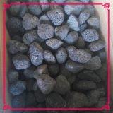 供应煅烧火山石 防爆火山石 改良煅烧火山石