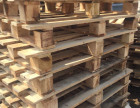 实木叉车托盘批发销售,西林木业服务质量**送货上门