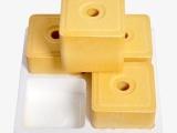 营养标准型舔砖牛羊营养舔块盐砖牛羊饲料强化舔砖