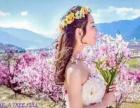 西藏林芝维纳斯婚纱摄影