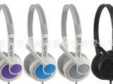 LPS-1518 乐普士头戴式电脑耳机 耳机批发 电脑配件批发