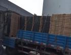 大同本省厂商发货机房各种防静电地板提供安装教会