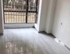 东莞装修公司-塘厦装修工程施工队