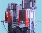 江苏无锡市北塘区二手橡胶机械回收价格