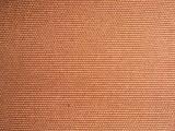 全工艺丝光活性染色帆布,防预缩棉帆布,过