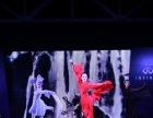 淄博舞蹈魔术,礼仪模特,主持人,歌手沙画演出公司