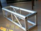 400铝合金桁架龙门 架舞台桁架,灯光架供应,舞台truss架,