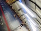 北京耀悦综合体育馆(篮球 羽毛球 射箭等8种体育项目)