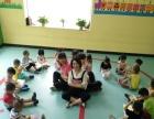 婴之杰早教暑假班,早教托育班招生