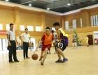 重慶少兒籃球培訓,暑假班訓練營,室內籃球館
