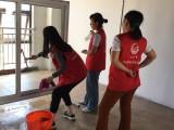 廣州保潔培訓中心
