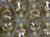 成都宇慧投影机批发销售看欧洲杯效果巴适得很-有质保