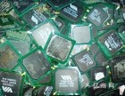昆山承包电子厂废品工厂废料承包回收线路板电子垃圾回收