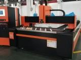 光纤激光切割机1000到6000W骏屹激光金属切割钣金加工