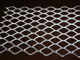 厂家批发各种优质钢板网-片