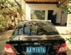 比亚迪F32013款 1.5 手动 豪华型-吐鲁番精品车!驾校校