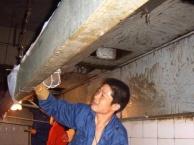 南宁清洁服务 日常清洗保洁 新房开荒 洗地毯 家电
