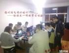 扬州鸿飞设计CAD课程1对1教学,CAD培训包教会