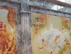 依铂金专业承接集成吊顶、集成墙板、3D背景
