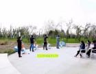 和大自然较亲密的KISS 辽宁朝阳市的伙伴们玩起了电子飞碟
