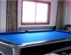 厂家直销各种款式台球桌 台球桌定制 美式黑8台球桌价格