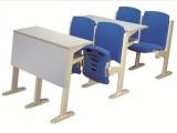 多功能培训椅厂家直销
