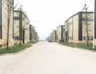 稀缺单层12米高独栋厂房赠送私家大庭院