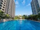 广州望谷温泉度假村国际公寓酒店招商,共约200套客房招租