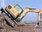 沧州河间挖掘机铲车叉车塔吊驾驶学校河间哪里能学钩机铲车