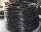 西安塑料回收公司and金属回收公司西安绿源