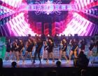 洛阳爵士舞培训中心 爵士韩舞流行成人舞蹈培训