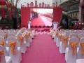 惠州哪家婚礼策划比较专业,宴会订制一条龙服务