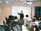 起名大师《姓名学》书作者—河南电视台战略合作伙伴