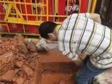 南宁江南水管漏水探漏维修 水管漏水探漏维修
