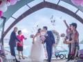 专业摄影摄像 婚礼 商业活动 会议 展会 庆典 拍摄