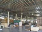 惠阳三合经济开发区独院钢构8000平米滴水7米可